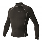 20 Neil Pryde Thermalite L/S Mens