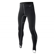 20 Neil Pryde Thermalite Bottom Mens