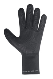 21 Neil Pryde Neo Seamless Glove 1,5mm