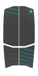 21 DUOTONE Traction Pad - Front