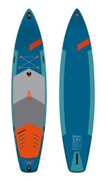 20 JP SUP CruisAir 5`` LE 3DS
