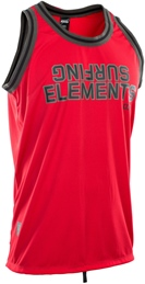 21 ION Baketball Shirt
