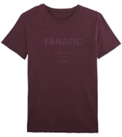 21 Fanatic T-Shirt Fanatic