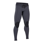 21 ION Neo Pants Men 2.0