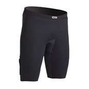 21 ION Neo Shorts Men 2.5