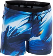 21 ION Amaze Shorty Rashguard Pants