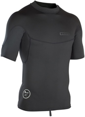 21 ION Thermo Top Men SS