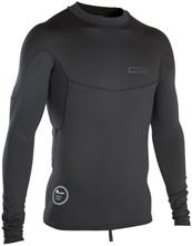 21 ION Thermo Top Men LS