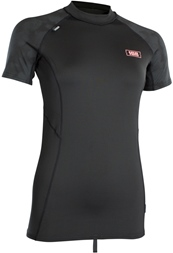 21 ION Thermo Top Women SS