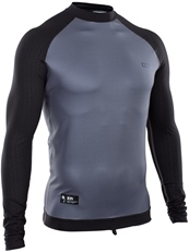 21 ION Rashguard Men LS