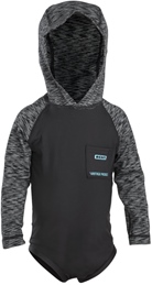21 ION Toddler Rashguard LS Hood