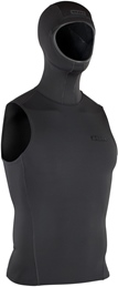 21 ION Hooded Neo Vest 2/1