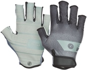 21 ION Amara Gloves Half Finger