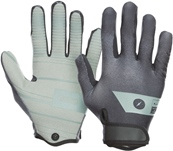 21 ION Amara Gloves Full Finger