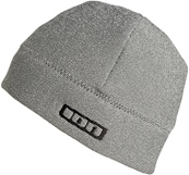 21 ION Wooly Beanie
