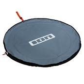 21 ION Changing Mat / Wetbag