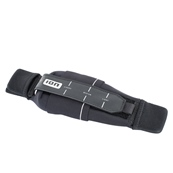 21 ION Safety Footstrap