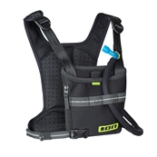 21 ION Hydration Vest Comp