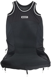 21 ION Tank Top Seat Cover