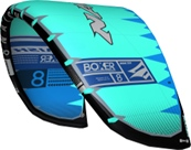 S25 Naish Kite Boxer