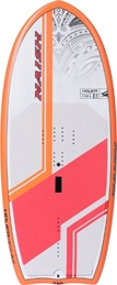 S25 Naish Wing/SUP Foil Hover Crbn Ultra