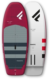 21 Fanatic Sky SUP Foil LTD
