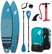 21 Fanatic Package Ray Air/Pure