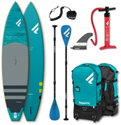 21 Fanatic Package Ray Air Premium/Pure