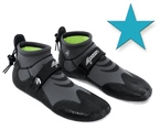 Canel Ascan Star-Safety 3/4 Schuh