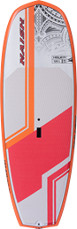 S25 Naish SUP Foil Hover