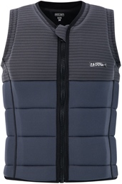 21 Pro Limit Vest Predator Full Pad FZ