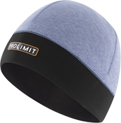 21 Pro Limit Neo Beanie Polar Thermal