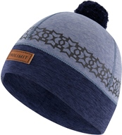 21 Pro Limit Neo Beanie PomPom Artic