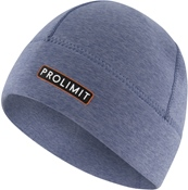 21 Pro Limit Neo Beanie Mercury DL
