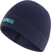 21 Pro Limit Women Neo Beanie Flare