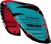 Naish 19/20 Triad